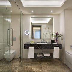 Отель Dedeman Bostanci ванная фото 2