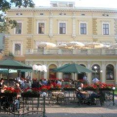 Гостиница Вена Украина, Львов - отзывы, цены и фото номеров - забронировать гостиницу Вена онлайн фото 2