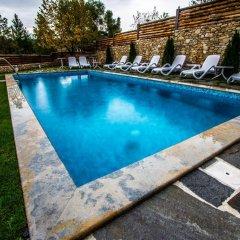 Family Hotel Friends Villa Ардино фото 40
