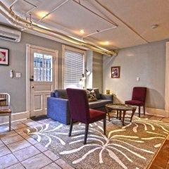 Апартаменты 1729 Northwest Apartment #1057 - 1 Br Apts комната для гостей фото 4
