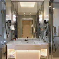 Отель Palazzetto Madonna Италия, Венеция - 2 отзыва об отеле, цены и фото номеров - забронировать отель Palazzetto Madonna онлайн ванная фото 2