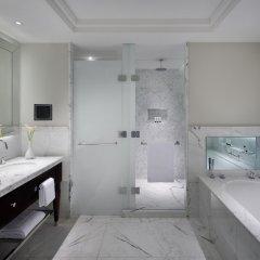 Отель Address Boulevard ванная