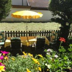 Отель Gasteheim Prantl Хохгургль фото 2