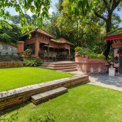 Отель Himalaya Непал, Лалитпур - отзывы, цены и фото номеров - забронировать отель Himalaya онлайн фото 7