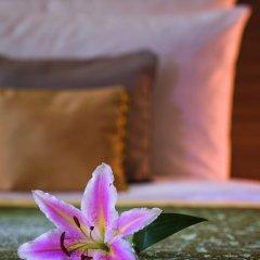 Отель Avani Deira Dubai Hotel ОАЭ, Дубай - 1 отзыв об отеле, цены и фото номеров - забронировать отель Avani Deira Dubai Hotel онлайн спа