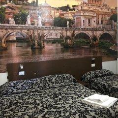 Hotel Corvetto фото 8