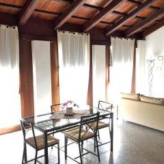 Отель Residence Baco da Seta Италия, Лимена - отзывы, цены и фото номеров - забронировать отель Residence Baco da Seta онлайн помещение для мероприятий фото 2