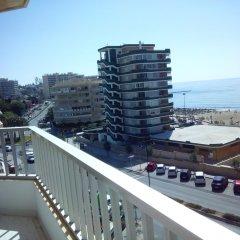 Отель Apartamentos Mary Испания, Фуэнхирола - отзывы, цены и фото номеров - забронировать отель Apartamentos Mary онлайн фото 5