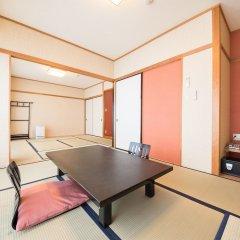Отель Kannawa YUNOKA Япония, Беппу - отзывы, цены и фото номеров - забронировать отель Kannawa YUNOKA онлайн комната для гостей фото 5
