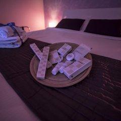 Отель B&B La Porticella Италия, Фраскати - отзывы, цены и фото номеров - забронировать отель B&B La Porticella онлайн спа фото 2