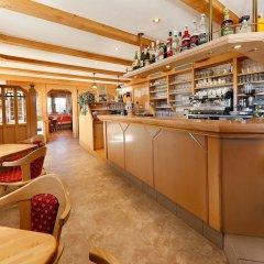 Отель Gasthof Zum Grünen Baum Италия, Лана - отзывы, цены и фото номеров - забронировать отель Gasthof Zum Grünen Baum онлайн гостиничный бар