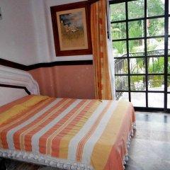 Отель Canadian Resorts Huatulco фото 17