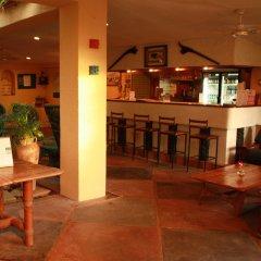 Отель Natadola Beach Resort Фиджи, Вити-Леву - отзывы, цены и фото номеров - забронировать отель Natadola Beach Resort онлайн гостиничный бар