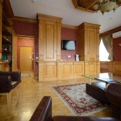 Гостиница PIDKOVA Украина, Ровно - отзывы, цены и фото номеров - забронировать гостиницу PIDKOVA онлайн комната для гостей фото 4