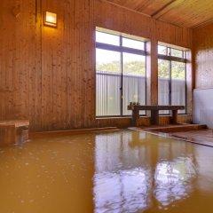 Отель Syoho En Япония, Дайсен - отзывы, цены и фото номеров - забронировать отель Syoho En онлайн спа