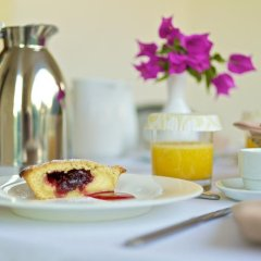 Отель Doubletree By Hilton Acaya Golf Resort Верноле в номере фото 2