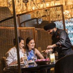 Отель Holiday Inn Bangkok Sukhumvit Бангкок развлечения