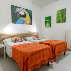 Отель Da Giosuè Affittacamere комната для гостей фото 5