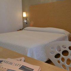 Atlantic Park Hotel Фьюджи комната для гостей фото 3