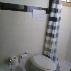 Отель House Del Levante Бари ванная фото 2