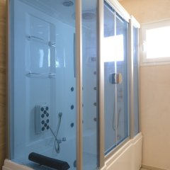The Penthouse Suites Hotel in Gammarth Beach, Tunisia from 102$, photos, reviews - zenhotels.com photo 11