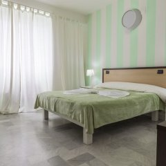 Hotel Quadrifoglio - Quadrifoglio Village Понтеканьяно