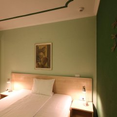 Hotel Aruba комната для гостей фото 2