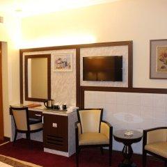 Al Khaleej Grand Hotel в номере фото 2