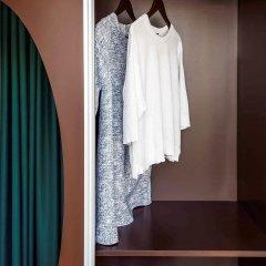 Отель ibis Styles A Coruña ванная