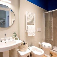 Апартаменты Vatican Stylish Apartment ванная фото 2