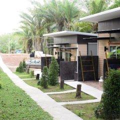Отель Baan Rabieng Ланта фото 10