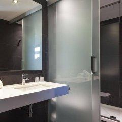 Отель Andante Hotel Испания, Барселона - 1 отзыв об отеле, цены и фото номеров - забронировать отель Andante Hotel онлайн ванная фото 2