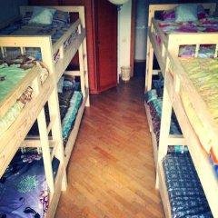 Гостиница Boxhostels on Prospekt Mira с домашними животными
