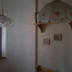 Отель Casa Ida Виторкиано комната для гостей фото 2