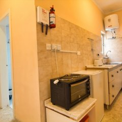 Отель Mavina Hotel and Apartments Мальта, Каура - 5 отзывов об отеле, цены и фото номеров - забронировать отель Mavina Hotel and Apartments онлайн фото 12