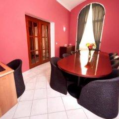 Отель Residence Select & Apartments Чехия, Прага - отзывы, цены и фото номеров - забронировать отель Residence Select & Apartments онлайн балкон