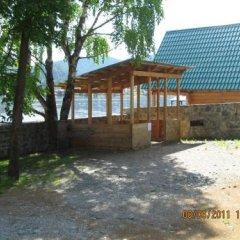 Гостиница Zhemchuzhina в Артыбаше отзывы, цены и фото номеров - забронировать гостиницу Zhemchuzhina онлайн Артыбаш пляж