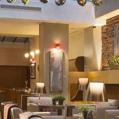 Hotel Le Six фото 8
