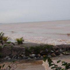 Отель Ensuenos Del Mar фото 4