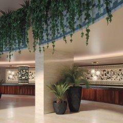 Отель Dreams Acapulco Resort and Spa - All Inclusive бассейн