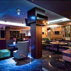 Гостиница Monte Bianco Казахстан, Нур-Султан - отзывы, цены и фото номеров - забронировать гостиницу Monte Bianco онлайн