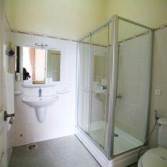 Отель Cadasa Resort Dalat Вьетнам, Далат - 1 отзыв об отеле, цены и фото номеров - забронировать отель Cadasa Resort Dalat онлайн ванная фото 2