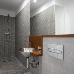 Отель BarcelonaForRent The Borne ванная
