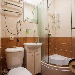 Мини-отель Старая Москва 3* Стандартный номер фото 4
