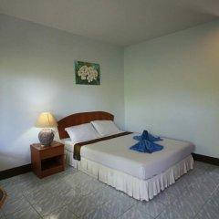 Отель Fantasy Hill Bungalow комната для гостей фото 2