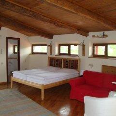 Отель Мирав комната для гостей