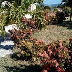 Отель Treasure Bay Guesthouse Треже-Бич фото 4