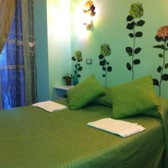 Отель Rhome86 комната для гостей фото 2