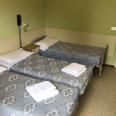 Be Hotel фото 9