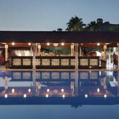 Armas Green Fugla Beach Турция, Аланья - отзывы, цены и фото номеров - забронировать отель Armas Green Fugla Beach онлайн помещение для мероприятий